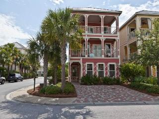 My Key West Getaway - Destin vacation rentals