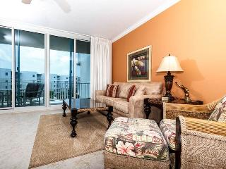Waterscape B522 - Fort Walton Beach vacation rentals