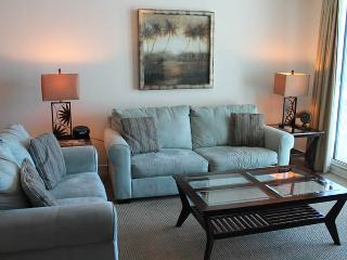 Waterscape B312 - Fort Walton Beach vacation rentals