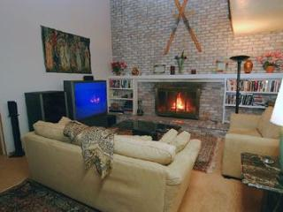 639 Martis Peak - Crystal Bay vacation rentals
