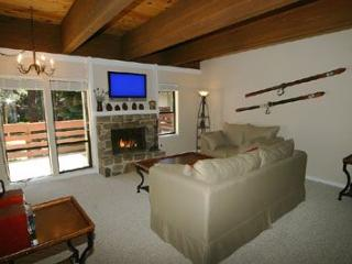 Country Club Mall 8 - Incline Village vacation rentals
