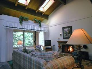 Forest Pines 1-5 - Nevada vacation rentals