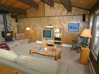 Incline Crest 79 - Nevada vacation rentals