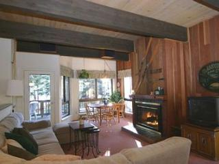 Coeur Du Lac 38 - Incline Village vacation rentals