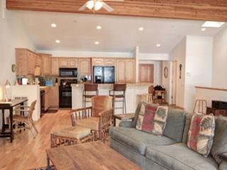 1212 Styria Way - Lake Tahoe vacation rentals