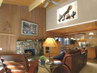Forest Pines 1-56 - Lake Tahoe vacation rentals