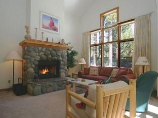 Third Creek 83 - Incline Village vacation rentals