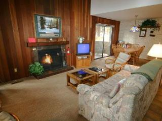 Coeur Du Lac 7 - Lake Tahoe vacation rentals