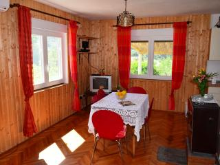 House Ivana - 43871-K1 - Stari Grad vacation rentals