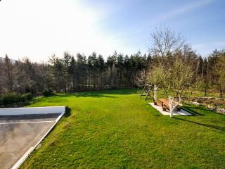 House Ljiljana - 80941-K1 - Plitvice Lakes National Park vacation rentals