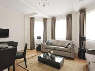 Hyde Park Superior 3 bedroom 2 bathroom (2037) - London vacation rentals