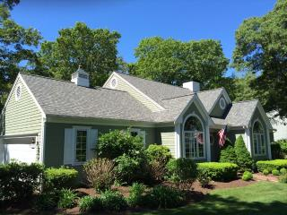 724 Mistic Dr - Marstons Mills vacation rentals