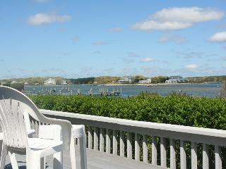 18 Hotel St - East Falmouth vacation rentals