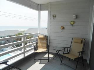 Pelican s  Perch 122557 - Carolina Beach vacation rentals