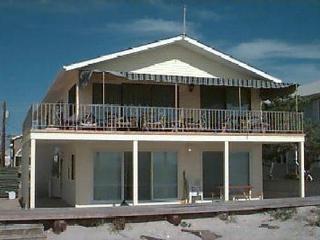 4243 Central Avenue 2nd Floor 122748 - Ocean City vacation rentals