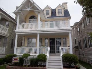 2565 Asbury Ave 122544 - Ocean City vacation rentals
