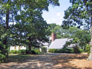 Mink Meadows with Private Assoc Beach 116505 - Vineyard Haven vacation rentals