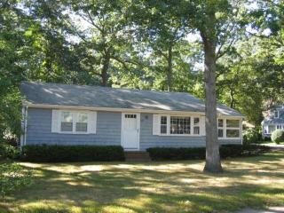 Nice Home in Lovely Neighborhood 116509 - Vineyard Haven vacation rentals
