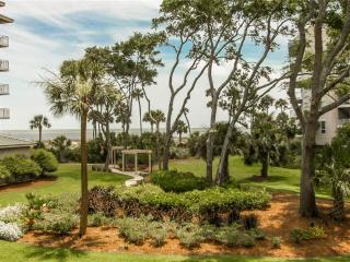 Hampton Place 5102 - Hilton Head vacation rentals