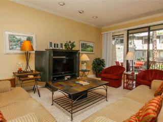 Harbour Town Club 1264 - Hilton Head vacation rentals