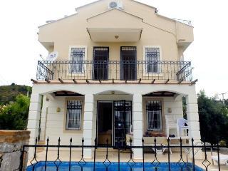 Villa Maria - Calis Beach - Fethiye vacation rentals