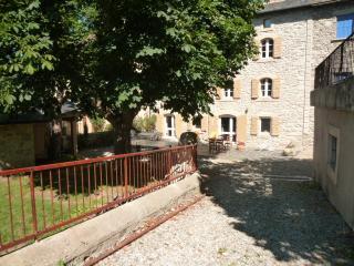 appartement duplex T4 Bolquère - Bolquere vacation rentals