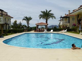 31 Seaside Residence - Fethiye vacation rentals