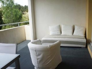 Nice 1 bedroom Condo in Cabries - Cabries vacation rentals