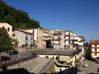 1 bedroom Condo with Internet Access in Castel San Lorenzo - Castel San Lorenzo vacation rentals