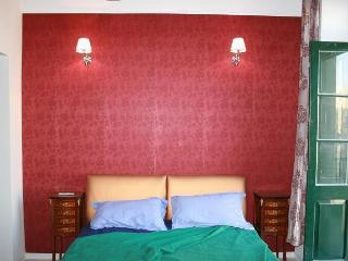 Art Deco Valletta 1B Apt. (VBL003) - Valletta vacation rentals