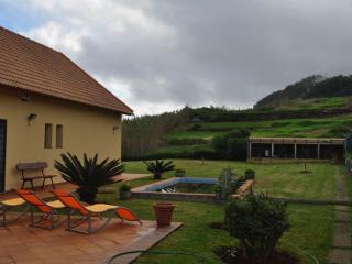 CASA VALGÃO - Funchal vacation rentals