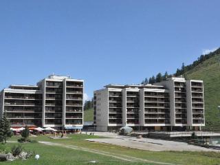 Rosablanche E51 - Nendaz vacation rentals