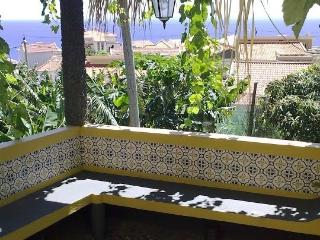 SOFIA'S PLACE - Funchal vacation rentals