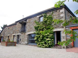 Trescowthick Barn - Newquay vacation rentals