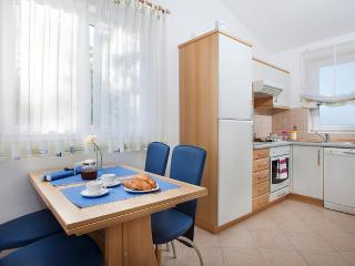 Nice Condo with Internet Access and Dishwasher - Tar-Vabriga vacation rentals