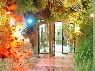 THE BEST VALUE : PRICE / QUALITY - NEAR THE BEACH - Port El Kantaoui vacation rentals