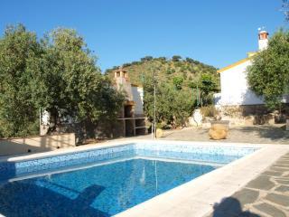 El Rinconcito - El Gastor vacation rentals