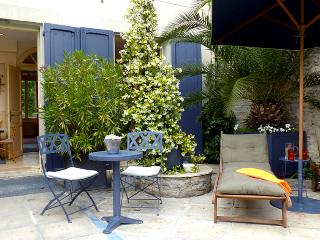 3 bedroom Townhouse with Internet Access in Aragon - Aragon vacation rentals