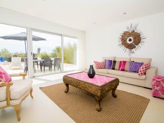 Villas Rocha Luxury TownHouse3 - Albufeira vacation rentals