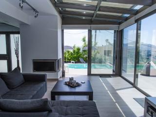 Comfortable 3 bedroom Vacation Rental in Lagonisi - Lagonisi vacation rentals