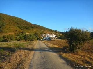 Casa do Medronho - Carrapateira vacation rentals