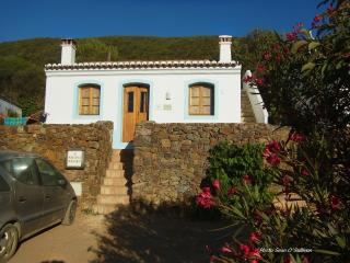 A Ruina Velha - Carrapateira vacation rentals