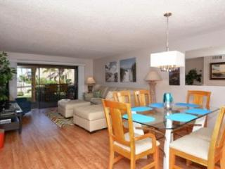 Chinaberry 415 - Siesta Key vacation rentals