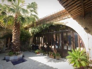 Spirit of riad - Pezenas vacation rentals