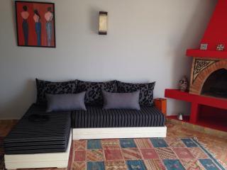 1 bedroom Condo with Internet Access in Essaouira - Essaouira vacation rentals