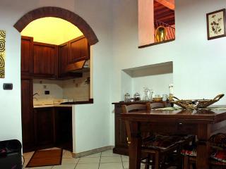 Bilocale in centro Storico di Piombino - Piombino vacation rentals