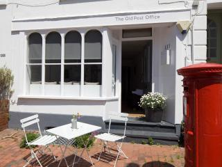 The Old Post Office, Ditchling - close Brighton - Ditchling vacation rentals