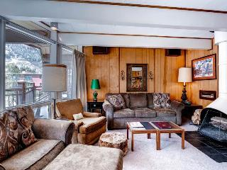 Le Clairvaux 8 - Aspen vacation rentals