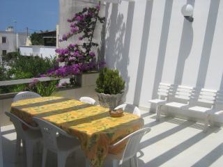 Bright 2 bedroom Torre Santa Sabina Condo with Television - Torre Santa Sabina vacation rentals