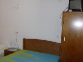 Nice Zambujeira do Mar Studio rental with Internet Access - Zambujeira do Mar vacation rentals